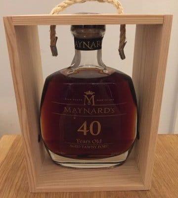 whiskysmeden_portvin (1)