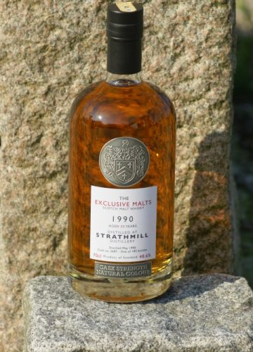 whiskysmeden_whisky (4)